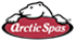 Arctic Spas Snowdonia - Hot Tubs - Engineered for the Worlds Harshest Climates